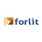 FORLIT a.s. – logo společnosti