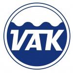 Vodovody a kanalizace Hodonín, a.s. – logo společnosti