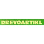 DŘEVOARTIKL, spol.s r.o.- dětská hřiště – logo společnosti