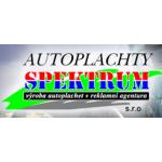 AUTOPLACHTY SPEKTRUM s.r.o. – logo společnosti