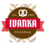 Pekárna IVANKA s.r.o. – logo společnosti