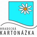 Hradecká kartonážka s. r. o. – logo společnosti