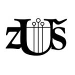 Základní umělecká škola Františka France, Slavkov u Brna, příspěvková organizace – logo společnosti