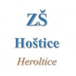Základní škola Hoštice - Heroltice – logo společnosti