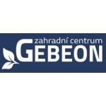 Gebeon s.r.o. – logo společnosti