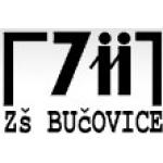 Základní škola Bučovice – logo společnosti
