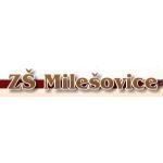 Základní škola a Mateřská škola Milešovice – logo společnosti