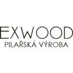 Exwood s.r.o. – logo společnosti