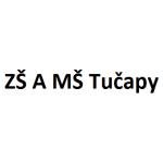 Základní škola a Mateřská škola Tučapy – logo společnosti