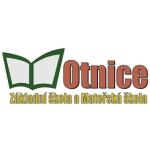 Základní škola a Mateřská škola Otnice – logo společnosti