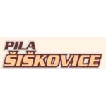 Meduna Vladimír, Ing. – logo společnosti