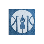 ALSHU s.r.o.- KREJČOVSTVÍ U KALIFA – logo společnosti