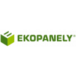 EKOPANELY s.r.o. – logo společnosti