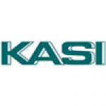 KASI, spol. s r.o. – logo společnosti