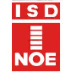 ISD - NOE, s.r.o. – logo společnosti