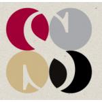 Surman s.r.o. - Překladatelské služby – logo společnosti