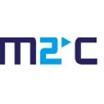Mark2 Corporation Czech a.s. – logo společnosti