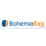 Bohemia Bag, s.r.o. – logo společnosti