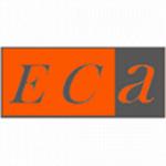EuroCup Agency s.r.o. – logo společnosti