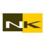 Natural Keramika, spol. s r.o. – logo společnosti