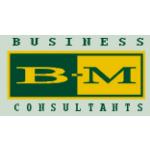 BM Business Consultants, spol. s r.o. – logo společnosti
