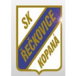 SK Řečkovice, z.s. – logo společnosti