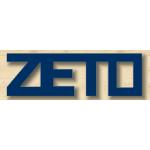 ZETO group s.r.o. – logo společnosti