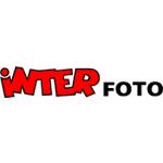 INTERFOTO – logo společnosti