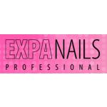 EXPA - nails, s.r.o. – logo společnosti