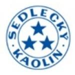 Sedlecký kaolin, a.s. – logo společnosti