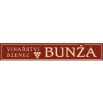 Petr Bunža - Vinařství Bunža Bzenec – logo společnosti
