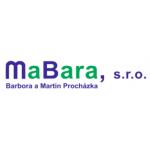MaBara, s.r.o. – logo společnosti