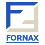 FORNAX, spol. s r.o. - zavazadla – logo společnosti