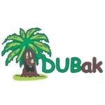 DUBAK – logo společnosti
