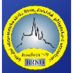 Střední zdravotnická škola Brno, Jaselská, příspěvková organizace – logo společnosti