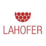 Vinařství LAHOFER, a.s. – logo společnosti