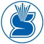 Václav Šabatka – logo společnosti