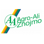 AGRO ALI, spol. s r.o. – logo společnosti