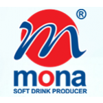 MONA Znojmo, s.r.o. – logo společnosti