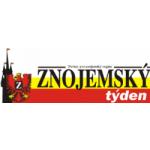 Znojpres, a.s. – logo společnosti