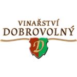 Josef Dobrovolný, Ing. – logo společnosti
