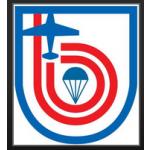 Aeroklub Brno - Slatina – logo společnosti