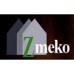 Kamna Zmeko – logo společnosti