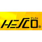 HESCO, s.r.o. – logo společnosti