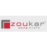 Karel Zoufalý – logo společnosti