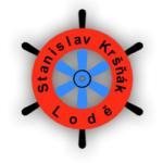 PLAVIDLO.CZ - Kršňák Stanislav, Ing. – logo společnosti