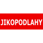 Kozel Jiří - Pokládání koberců, linolea a PVC – logo společnosti