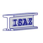 ISAZ - Markl a spol. v.o.s. – logo společnosti