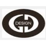 GD design s.r.o. – logo společnosti