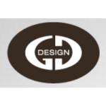 GD design s.r.o. (pobočka Praha 5-Lipence) – logo společnosti
